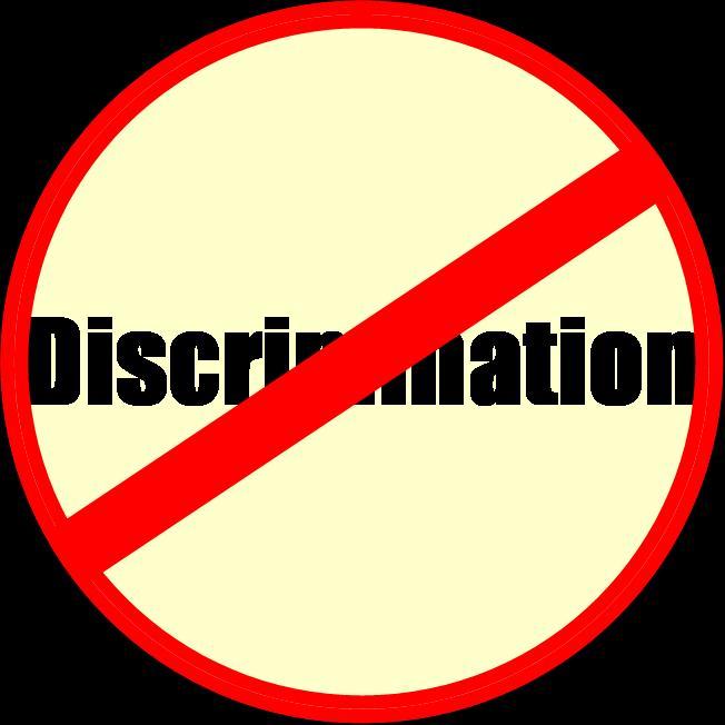 Le Forum musulman canadien (FMC-CMF) dénonce le caractère discriminatoire du PL62.